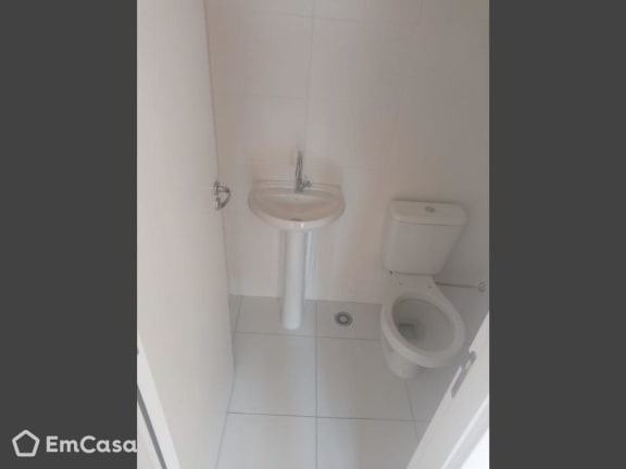 Imagem do imóvel ID-34284 na Rua do Lavapés, Cambuci, São Paulo - SP