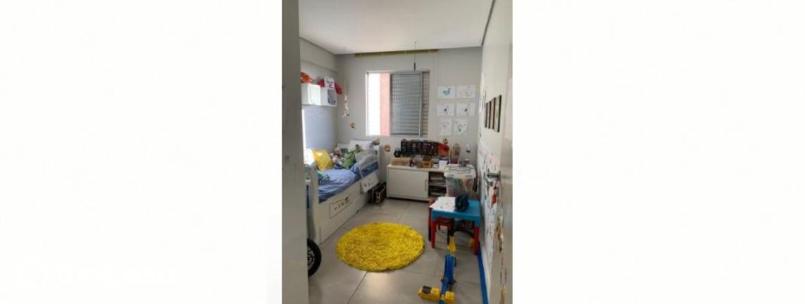Imagem do imóvel ID-32843 na Avenida Senador Vergueiro, Rudge Ramos, São Bernardo do Campo - SP