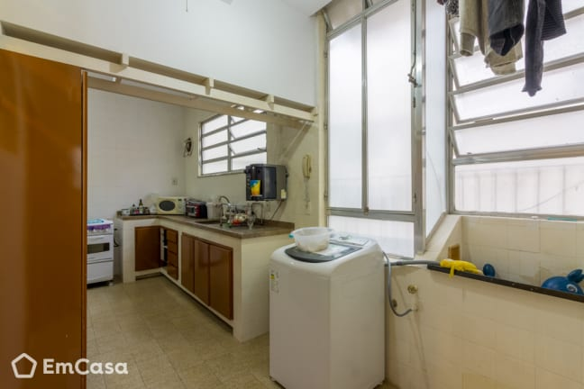 Imagem do imóvel ID-27977 na Rua Jangadeiros, Ipanema, Rio de Janeiro - RJ