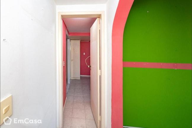 Imagem do imóvel ID-31464 na Rua Barão da Torre, Ipanema, Rio de Janeiro - RJ