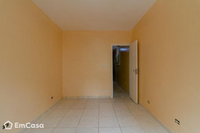 Imagem do imóvel ID-33508 na Rua Jaguaribe, Consolação, São Paulo - SP