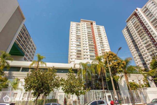 Imagem do imóvel ID-30491 na Rua Senador Joaquim Ribeiro do Valle, Vila Leopoldina, São Paulo - SP