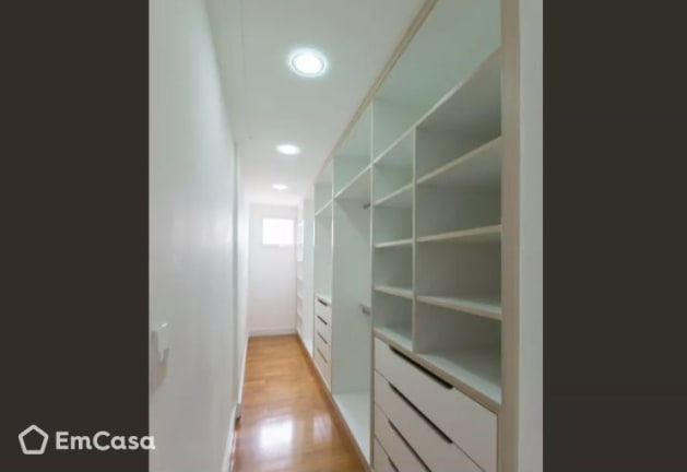 Imagem do imóvel ID-28669 na Rua Cisplatina, Ipiranga, São Paulo - SP