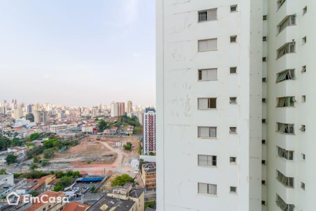Imagem do imóvel ID-31887 na Rua Garção Tinoco, Santana, São Paulo - SP