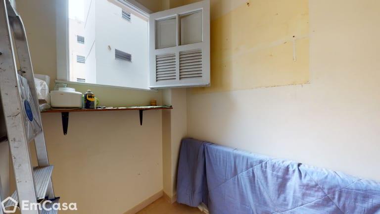 Imagem do imóvel ID-31383 na Rua Barão de Ipanema, Copacabana, Rio de Janeiro - RJ