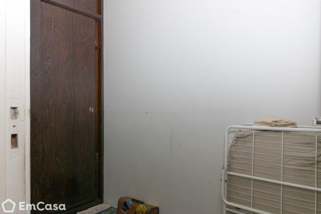 Imagem do imóvel ID-34205 na Rua Antônio Basílio, Tijuca, Rio de Janeiro - RJ