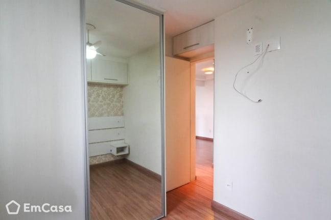 Imagem do imóvel ID-34512 na Avenida Clavásio Alves da Silva, Limão, São Paulo - SP