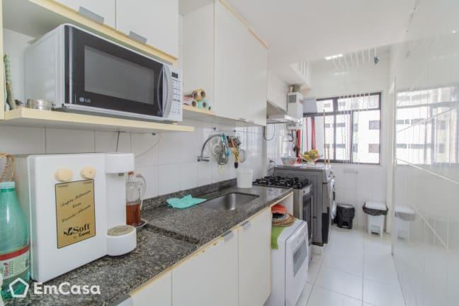 Imagem do imóvel ID-33211 na Avenida Alfredo Balthazar da Silveira, Recreio dos Bandeirantes, Rio de Janeiro - RJ