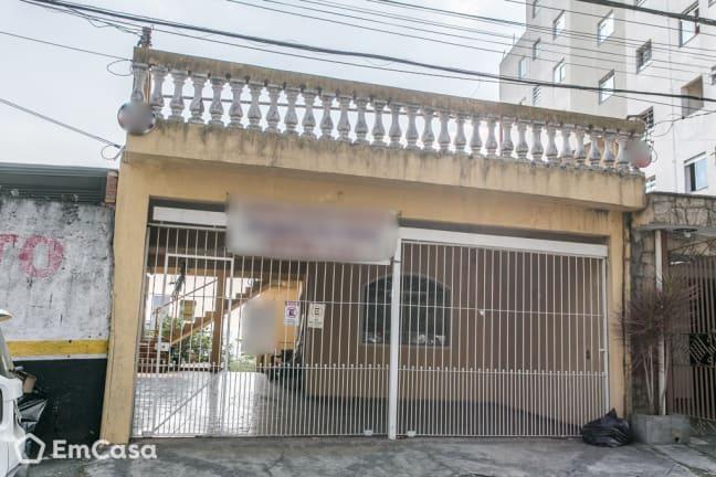 Imagem do imóvel ID-28280 na Rua Salvador do Valê, Vila Formosa, São Paulo - SP