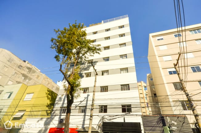 Imagem do imóvel ID-30680 na Rua Tabapuã, Itaim Bibi, São Paulo - SP