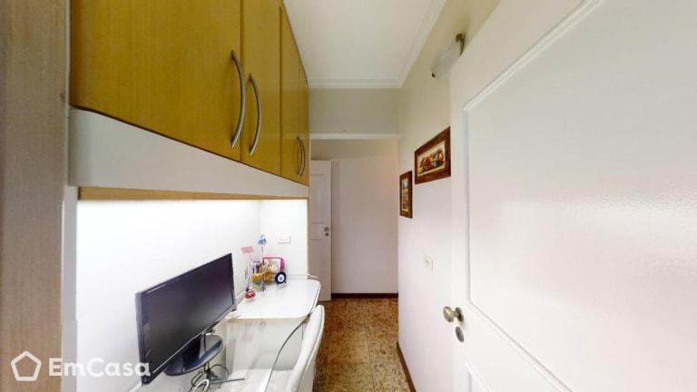 Imagem do imóvel ID-33924 na Rua General Eldes de Sousa Guedes, Vila Morse, São Paulo - SP