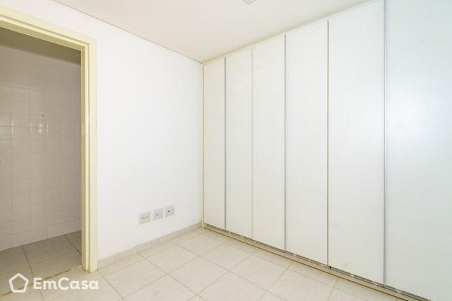Imagem do imóvel ID-30853 na Rua Job Lane, Jardim Petrópolis, São Paulo - SP