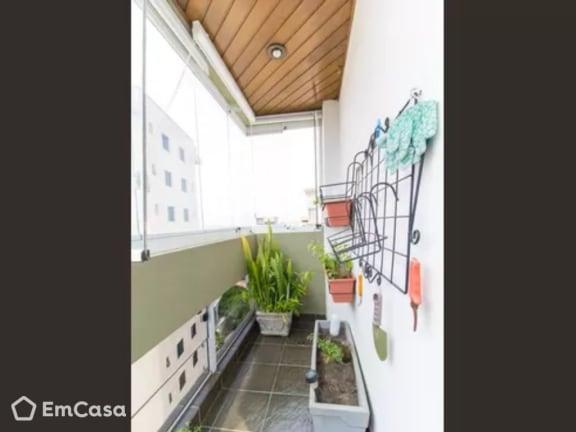 Imagem do imóvel ID-33229 na Avenida Nova Cantareira, Tucuruvi, São Paulo - SP