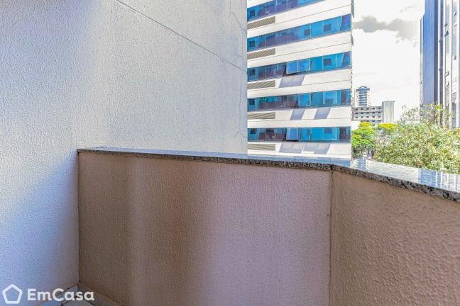 Imagem do imóvel ID-34190 na Rua dos Piquiroes, Parque Residencial Aquarius, São José dos Campos - SP