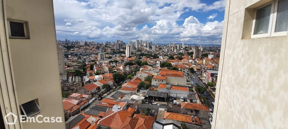 Imagem do imóvel ID-20356 na Rua Doutor Mario Vicente, Vila Dom Pedro I, São Paulo - SP