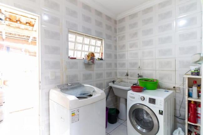 Imagem do imóvel ID-33850 na Rua Doutor Ferreira da Rosa, Vila Mariana, São Paulo - SP