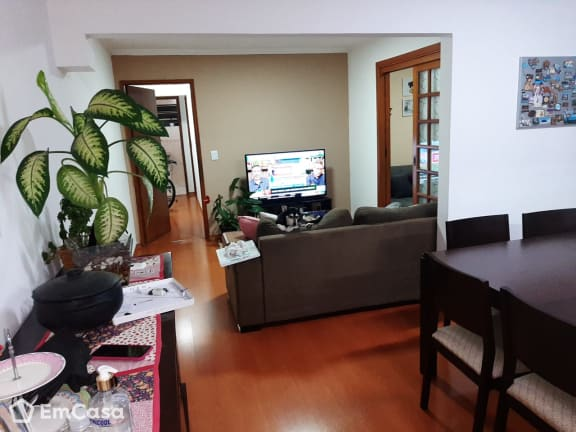 Imagem do imóvel ID-30802 na Rua Xerentes, Perdizes, São Paulo - SP