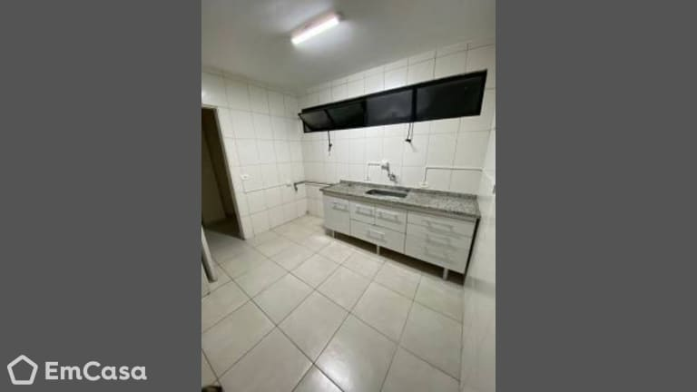 Imagem do imóvel ID-34369 na Rua Cubatão, Vila Mariana, São Paulo - SP