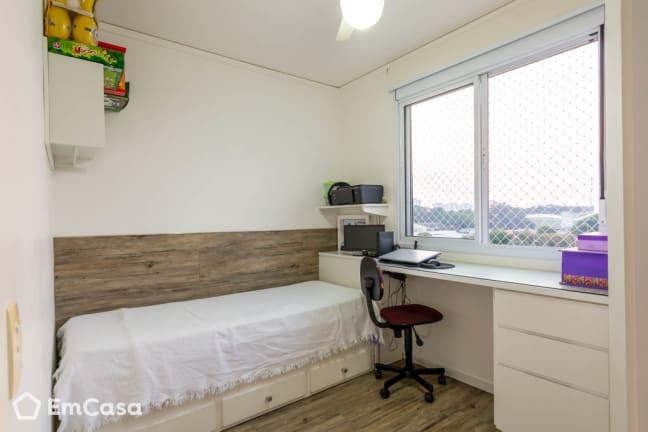 Imagem do imóvel ID-27287 na Avenida Presidente Altíno, Jaguaré, São Paulo - SP