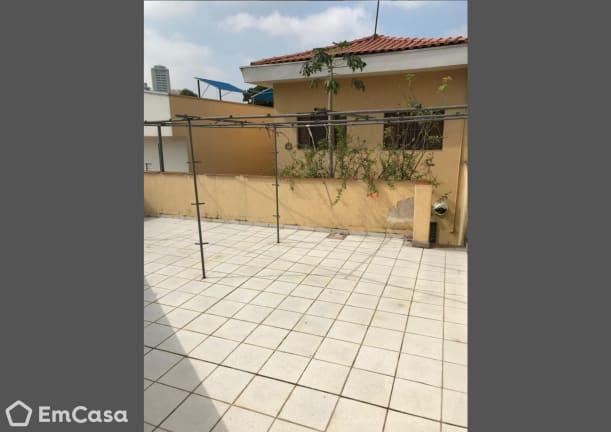 Imagem do imóvel ID-28846 na Avenida Marechal Eurico Gaspar Dutra, jardim são paulo, São Paulo - SP