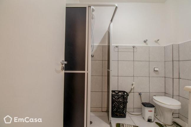 Imagem do imóvel ID-33506 na Rua Castro Alves, Aclimação, São Paulo - SP