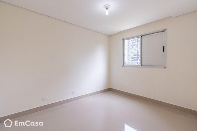 Imagem do imóvel ID-34235 na Rua Vieira de Morais, Campo Belo, São Paulo - SP