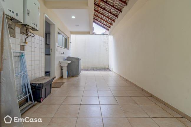 Imagem do imóvel ID-27220 na Avenida Aldemir Martins, Recreio dos Bandeirantes, Rio de Janeiro - RJ