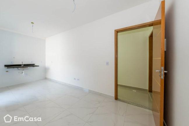 Imagem do imóvel ID-31767 na Rua Cônego Luís Gonzaga Biazi, Carandiru, São Paulo - SP