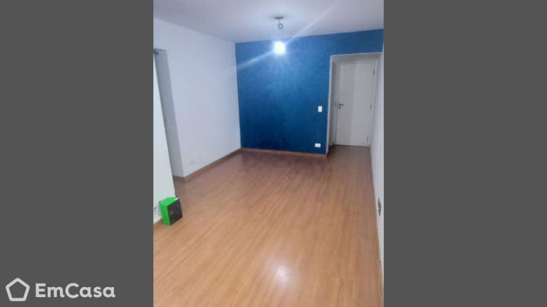 Imagem do imóvel ID-30698 na Rua Mauro, Vila da Saúde, São Paulo - SP