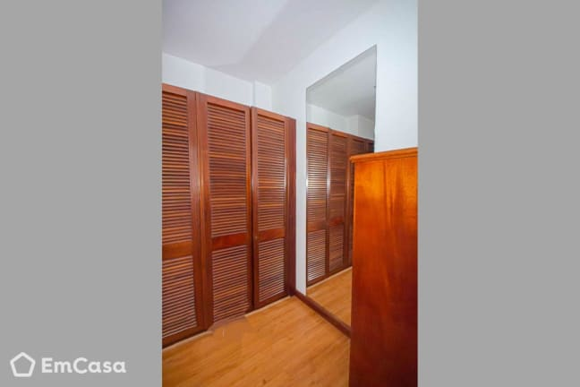Imagem do imóvel ID-31410 na Avenida Vieira Souto, Ipanema, Rio de Janeiro - RJ