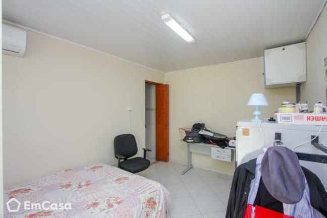 Imagem do imóvel ID-34009 na Rua Mario Cássia, Belenzinho, São Paulo - SP