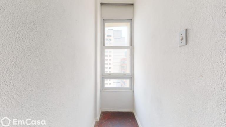 Imagem do imóvel ID-33288 na Rua Ronald de Carvalho, Copacabana, Rio de Janeiro - RJ