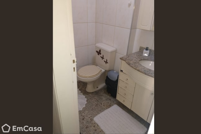 Imagem do imóvel ID-27341 na Avenida Washington Luís, Santo Amaro, São Paulo - SP