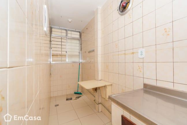 Imagem do imóvel ID-34234 na Rua São Gabriel, Cachambi, Rio de Janeiro - RJ
