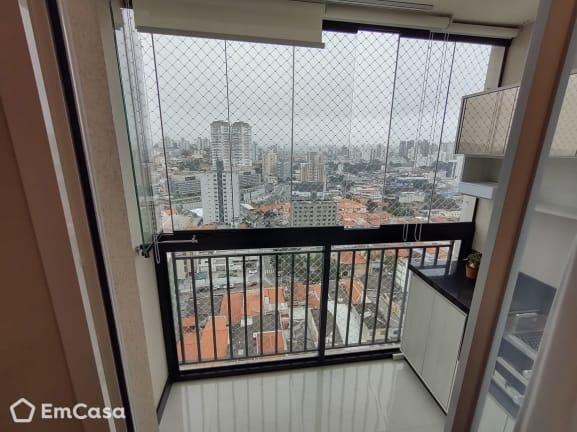 Imagem do imóvel ID-31584 na Rua Comendador Carlo Mário Gardano, Vl S Rita De Cassia, São Bernardo do Campo - SP