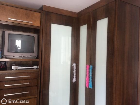 Imagem do imóvel ID-18064 na Rua Pintassilgo, Moema, São Paulo - SP