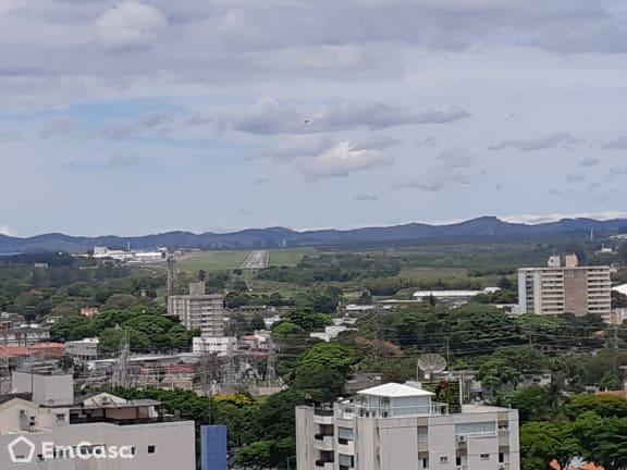 Imagem do imóvel ID-30872 na Rua Pedro de Toledo, Vila Adyana, São José dos Campos - SP