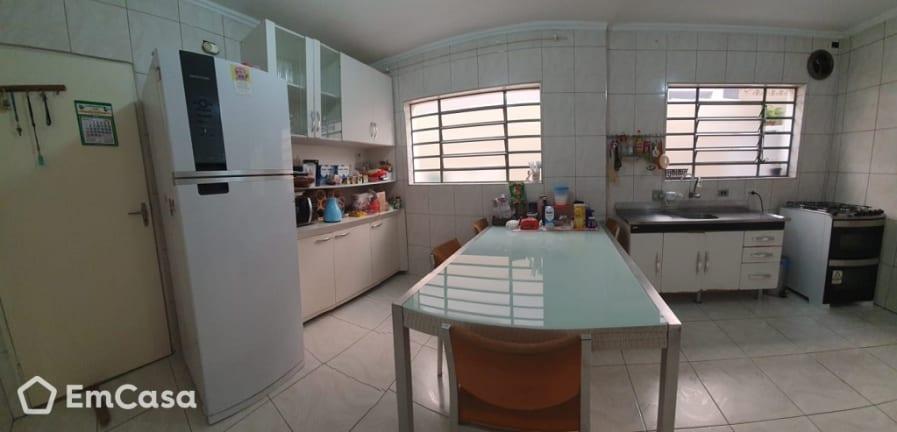 Imagem do imóvel ID-32979 na Rua Tamiko Fuzioka, Chacara Japonesa, São Paulo - SP