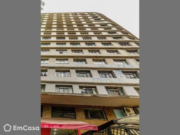 Imagem do imóvel ID-33604 na Avenida Nove de Julho, Bela Vista, São Paulo - SP