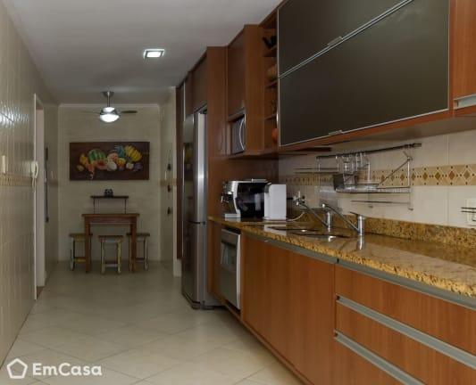 Imagem do imóvel ID-33560 na Rua Samuel Morse, Flamengo, Rio de Janeiro - RJ