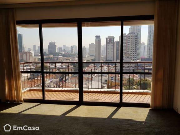 Imagem do imóvel ID-30914 na Rua Azevedo Soares, Vila Gomes Cardim, São Paulo - SP