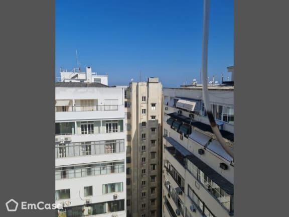 Imagem do imóvel ID-33820 na Avenida Nossa Senhora de Copacabana, Copacabana, Rio de Janeiro - RJ