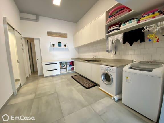Imagem do imóvel ID-34400 na Rua Ana Viêira de Carvalho, Jardim Panorama, São Paulo - SP