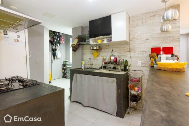 Imagem do imóvel ID-32803 na Avenida Nossa Senhora de Copacabana, Copacabana, Rio de Janeiro - RJ