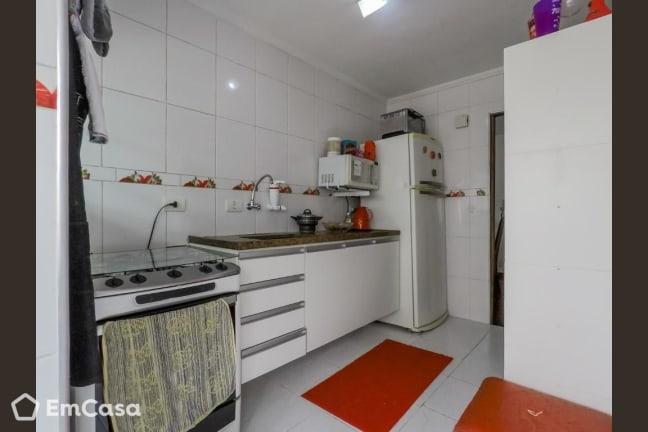 Imagem do imóvel ID-31074 na Rua Vergueiro, Vila Mariana, São Paulo - SP