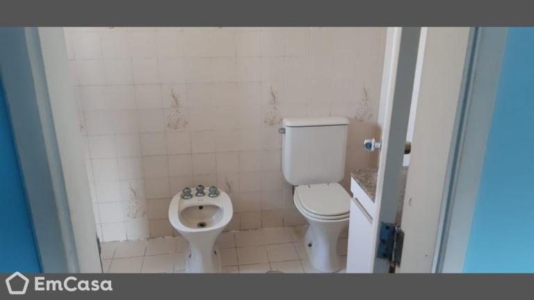 Imagem do imóvel ID-33838 na Rua Américo Alves Pereira Filho, Vila Morumbi, São Paulo - SP