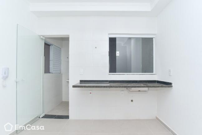 Imagem do imóvel ID-34168 na Rua Zambeze, Vila Carrão, São Paulo - SP