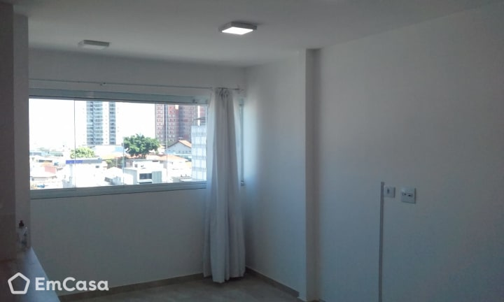 Imagem do imóvel ID-33666 na Rua Vênus, Vila Formosa, São Paulo - SP