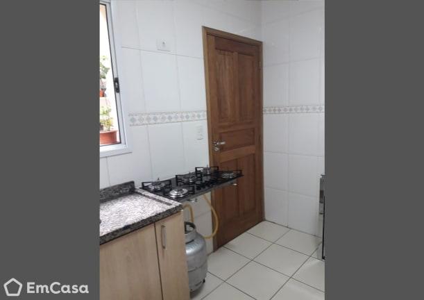 Imagem do imóvel ID-28057 na Rua Doutor Pelágio Marques, Vila Matilde, São Paulo - SP