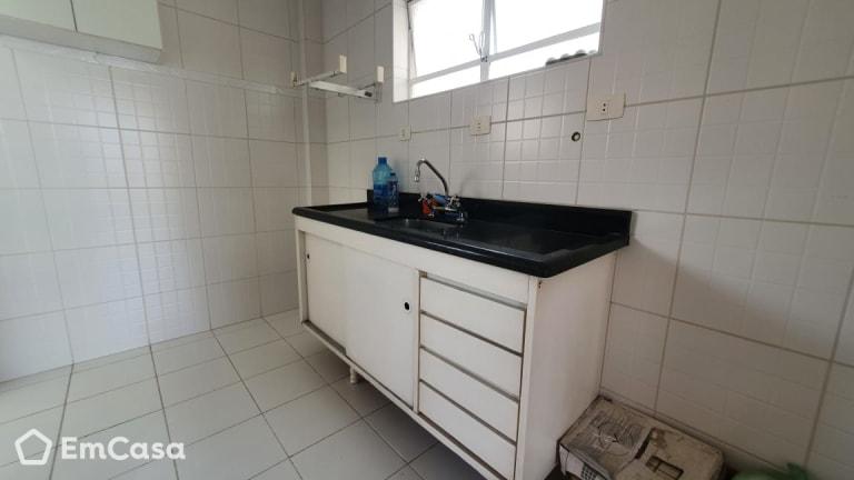 Imagem do imóvel ID-33463 na Rua Artur de Azevedo, Pinheiros, São Paulo - SP